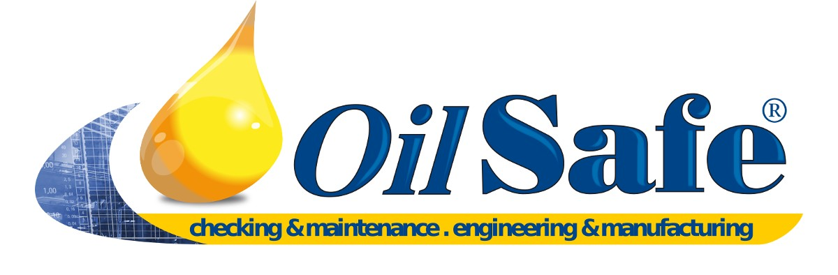 Oilsafe: checking and maintenance, engineering and manufactoring